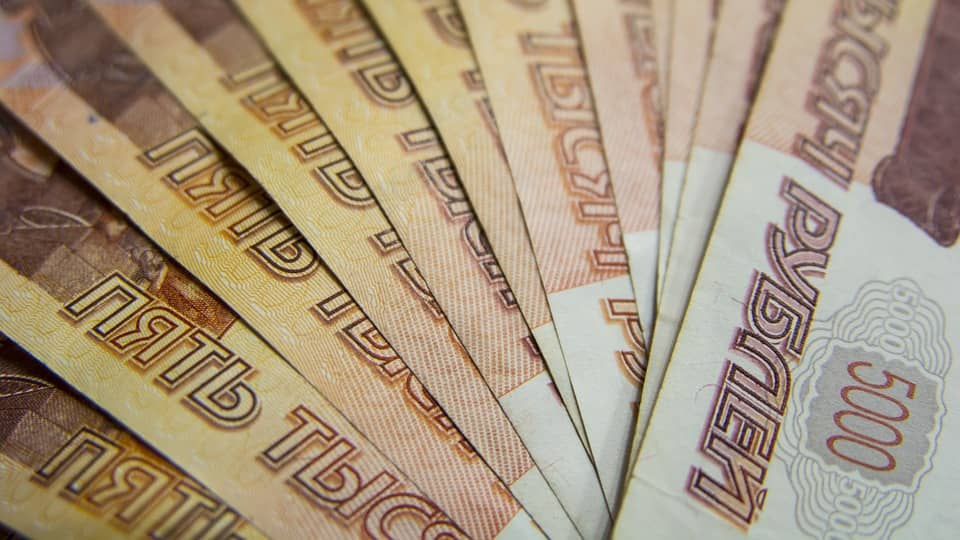 Список банков где моджно взять кредит - сравнение условий