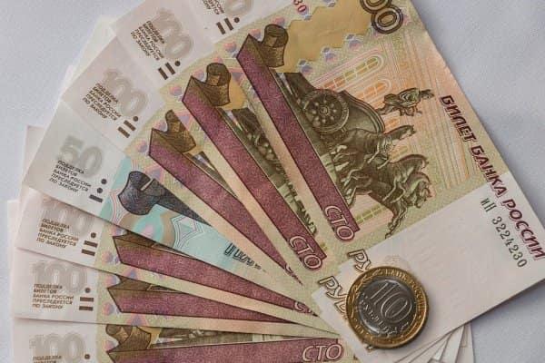 Скрытые расходы по кредитке: куда исчезают ваши деньги?