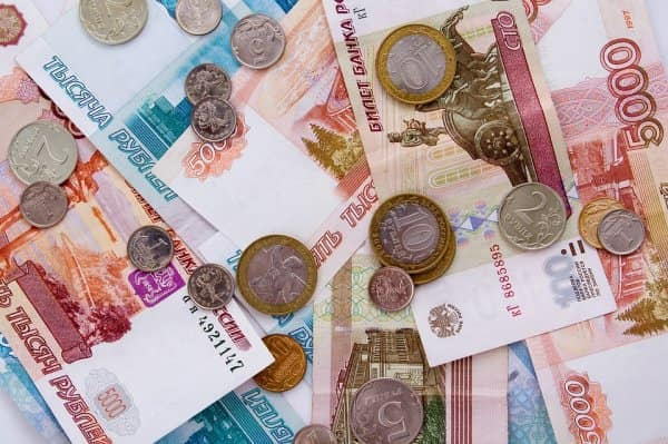 Взять 500 рублей в долг на карту сбербанка срочно