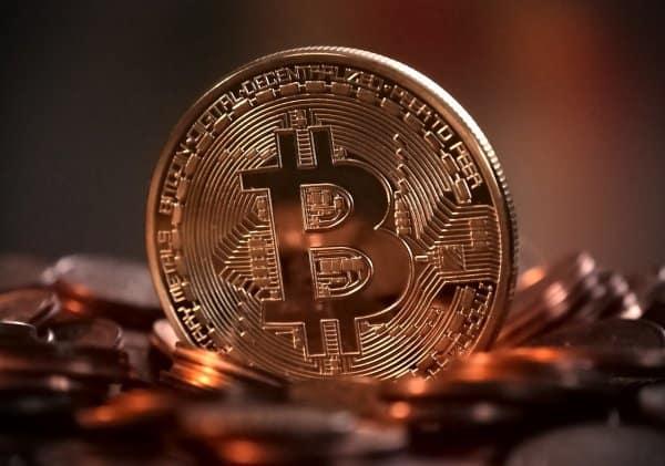 Пять причин инвестировать в криптовалюту в 2019 году