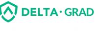 Delta Grad