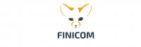 Finicom