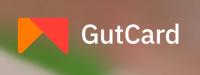 Gutcard