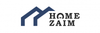 Home Zaim