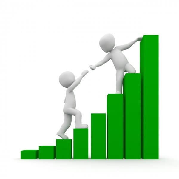 Как консолидировать потребительский займ?