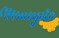 Moneysto