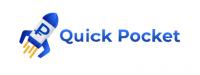 QuickPocket
